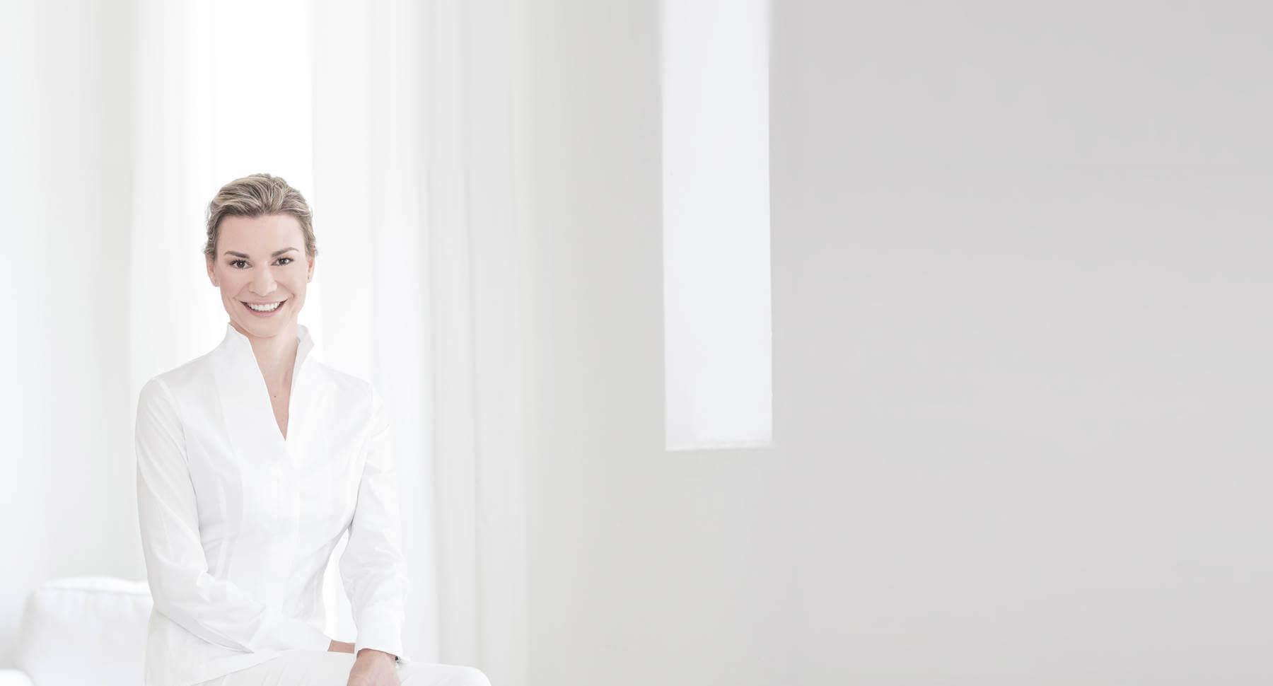 Header Praxis Dr. Janna Harder